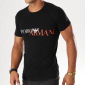 /achat-t-shirts/emporio-armani-tee-shirt-111035-8a516-noir-153241.html