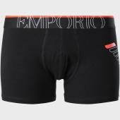 /achat-boxers/emporio-armani-boxer-111776-8a725-noir-orange-153246.html