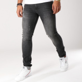 /achat-jeans/paname-brothers-jean-slim-jimmy-noir-153188.html