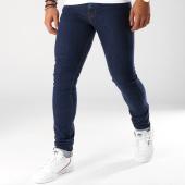 /achat-jeans/paname-brothers-jean-slim-jimmy-bleu-brut-153189.html