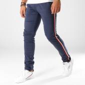 /achat-chinos/paname-brothers-pantalon-chino-bandes-brodees-lawson-bleu-marine-153205.html