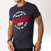 /achat-t-shirts/redskins-tee-shirt-mind-dryer-bleu-marine-153368.html