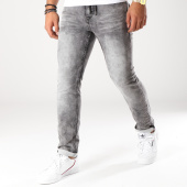 /achat-jogg-jeans/sky-rebel-jogg-jean-h1324k61636g37-gris-anthracite-153298.html