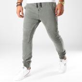 /achat-jogger-pants/sky-rebel-jogger-pant-h1326k61479-vert-kaki-153299.html