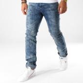 /achat-jeans/sky-rebel-jean-slim-h8582y61720m150-bleu-denim-153301.html