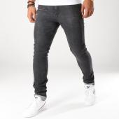 /achat-jeans/sky-rebel-jean-skinny-h8606z61687b108-gris-anthracite-153304.html