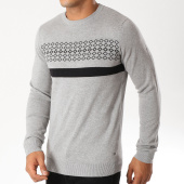 /achat-pulls/the-fresh-brand-pull-whpf092-gris-chine-153336.html