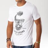 /achat-t-shirts/the-fresh-brand-tee-shirt-blanc-153338.html
