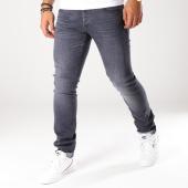 /achat-jeans/tiffosi-jean-super-slim-ryan-8-gris-anthracite-153327.html