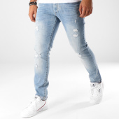 /achat-jeans/tiffosi-jean-super-slim-ryan-5-bleu-wash-153337.html