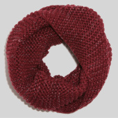 /achat-echarpes-foulards/tiffosi-echarpe-tube-femme-agave-bordeaux-argente-153353.html