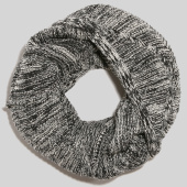 /achat-echarpes-foulards/tiffosi-echarpe-tube-sydney-noir-gris-chine-153354.html