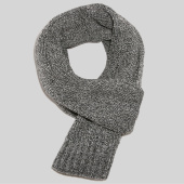 /achat-echarpes-foulards/tiffosi-echarpe-fog-gris-anthracite-chine-153356.html
