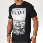 /achat-t-shirts/tokyo-laundry-tee-shirt-ultimate-noir-153185.html
