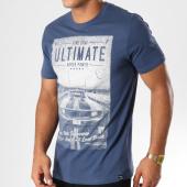 /achat-t-shirts/tokyo-laundry-tee-shirt-ultimate-bleu-153186.html