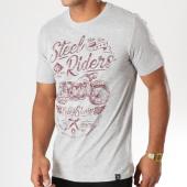 /achat-t-shirts/tokyo-laundry-tee-shirt-steel-riders-gris-chine-153224.html