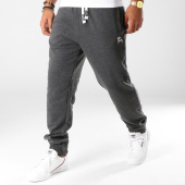 /achat-pantalons-joggings/tokyo-laundry-pantalon-jogging-marshaw-gris-anthracite-chine-153255.html