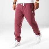 /achat-pantalons-joggings/tokyo-laundry-pantalon-jogging-marshaw-bordeaux-chine-153257.html