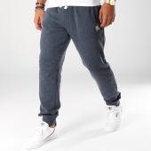 /achat-pantalons-joggings/tokyo-laundry-pantalon-jogging-marshaw-bleu-marine-chine-153258.html