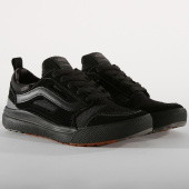 /achat-baskets-basses/vans-baskets-ultrarange-3d-a3tkwkou1-black-asphalt-153178.html