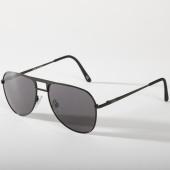 /achat-lunettes-de-soleil/vans-lunettes-de-soleil-hyde-shades-vn0a3hirh82-noir-153259.html