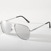 /achat-lunettes-de-soleil/vans-lunettes-de-soleil-hyde-shades-vn0a3hir-argente-153260.html