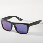 /achat-lunettes-de-soleil/vans-lunettes-de-soleil-squared-off-07erp1-noir-bleu-roi-153269.html