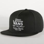 /achat-snapbacks/vans-casquette-snapback-wabash-0a36i-noir-blanc-153270.html