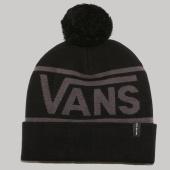 /achat-bonnets/vans-bonnet-drop-v-0a31i-noir-gris-anthracite-153284.html