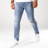 /achat-jeans/aarhon-jean-slim-0130pt-bleu-denim-153481.html