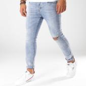 /achat-jeans/aarhon-jean-slim-0128pt-bleu-wash-153489.html