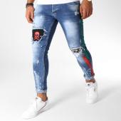 /achat-jeans/classic-series-jean-slim-5042-bleu-denim-153451.html
