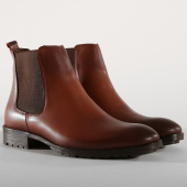 /achat-chelsea-boots/classic-series-chelsea-boots-dr81-marron-153456.html