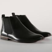 /achat-chelsea-boots/classic-series-chelsea-boots-gh3072-noir-153477.html