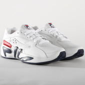/achat-baskets-basses/fila-baskets-mindblower-1rm00119-125-white-fila-navy-red-153508.html