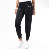 /achat-leggings/fila-legging-femme-velours-sara-684247-noir-153517.html