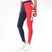 https://www.laboutiqueofficielle.com/achat-leggings/legging-femme-vita-684248-rouge-bleu-marine-blanc-153518.html