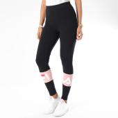 https://www.laboutiqueofficielle.com/achat-leggings/legging-femme-dina-684249-noir-rose-153520.html