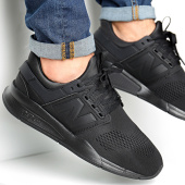 /achat-baskets-basses/new-balance-baskets-247-lifestyle-657311-60-black-153434.html