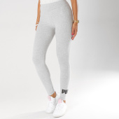 https://www.laboutiqueofficielle.com/achat-leggings/legging-femme-essentials-851818-gris-chine-noir-153425.html