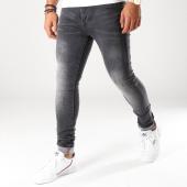 /achat-jeans/terance-kole-jean-skinny-66009-noir-153437.html