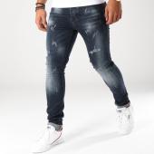 /achat-jeans/terance-kole-jean-skinny-66011-bleu-denim-153440.html