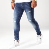/achat-jeans/terance-kole-jean-skinny-66003-bleu-denim-153442.html