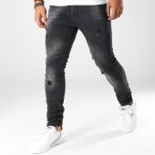 /achat-jeans/terance-kole-jean-skinny-72250-noir-153443.html