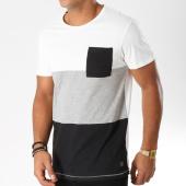 /achat-t-shirts-poche/blend-tee-shirt-poche-20706574-blanc-noir-gris-chine-153533.html