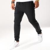 /achat-pantalons-joggings/blend-pantalon-jogging-20706660-noir-153546.html