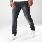 /achat-jeans/blend-jean-slim-jet-gris-anthracite-153580.html