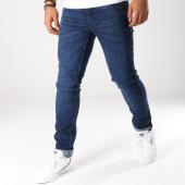 /achat-jeans/blend-jean-slim-jet-bleu-denim-153584.html