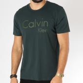 /achat-t-shirts/calvin-klein-tee-shirt-tonal-logo-nm1353e-vert-153595.html