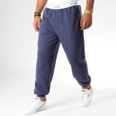 /achat-pantalons-joggings/calvin-klein-pantalon-pyjama-jogger-nm1356e-bleu-marine-chine-153597.html